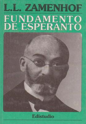 fundamento-de-esperanto